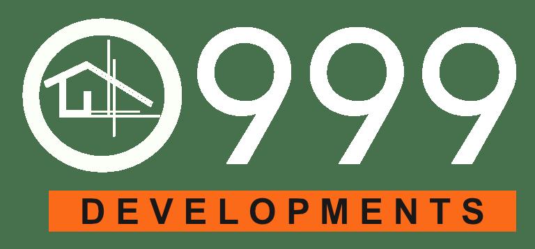 999 Development